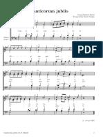 7 Canticorum.pdf