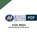 FAIL_MEJA_PK_HEM.pdf