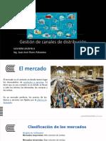 Libro - Gestion Logistica y Comercial 2013 McGraw Hill Grado Superior Redacted