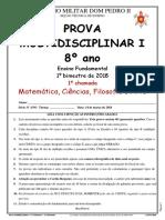 Multi1_8ano1chamada1bimestre14MARCO2018