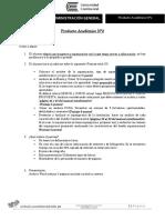 ADMINISTRACION PA2 REENCUENTRO