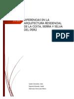 Arq Nacional Paper Grupal
