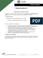Introduccion Al Derecho Pa3 Dos