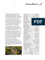 Matangi Fact Sheet1.pdf