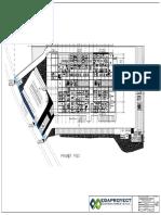 A-1 PRIMER PISO-PLOTEO.pdf