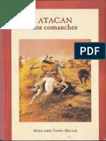 Atacan los comanches II.pdf
