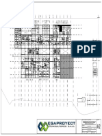 A-2 SEGUNDO PISO.pdf