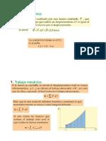 Teoria de Fisica Para Imprimir