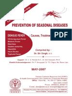 EDUKASI DHF.pdf