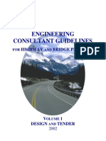ECG Vol 1 - 2002.pdf