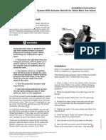 CVALT.PDF