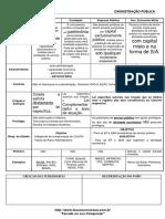1 - Direito Adm Tabela Adm_indireta