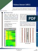 MTD-E Product-Sheet Pegasus Letter-Size 2015