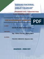 Paulino Jhamerly TI DOH4206
