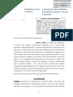 Resolucion_10_2018082009164000077925.pdf