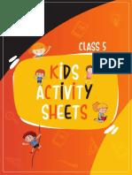 activity-1.pdf