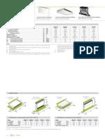 ENG Technical Data ELFORoom2