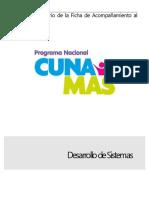 Manual FichaAcompañamientoFacilitador