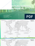 ARQUITECTURA VIRREINAL RESIDENCIAL (2).pdf