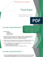 369517116-Food-Fraud-FF.pptx