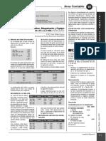 11_5_QFUZMRTTDTGNBEHDTSIZKHFXYZJLNMUDSPDEGXXKQEXSJEVCWD.pdf