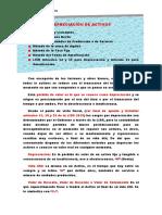 111111.pdf