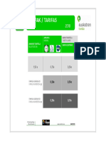 Tarifas tranvia Bilbao 20180101 [Modo de compatibilidad].pdf