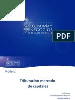 PPT_MERCADO_DE_CAPITALES.pdf