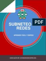 Guía-Subneteo-de-Redes.pdf
