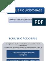 13 Acido-base PP