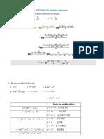 ACTIVIDAD VII- Unidad IV MS Algunas Soluciones (1)
