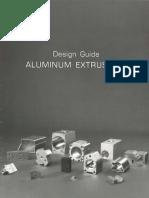Important standards.pdf