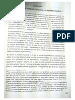 7-pasos-para-hacer-una-linea-jurisprudencial-jheison-torres-avila.pdf