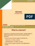 sonnets+PPT.pdf