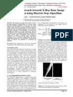 IJETTCS-2013-10-25-075.pdf