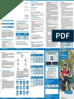 extra_care_brochure_final.pdf
