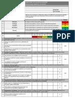 Instrumentos de evaluación de desempeño_administrativos
