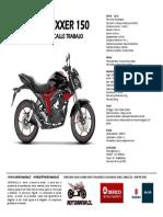 GIXXER150.pdf