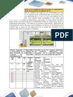 Hidrostática y conservación ejercicio 3 sandra fisica.docx