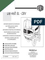Каталог сборочных_DB 460 SL-CBV.pdf