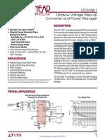 Datasheet Sursa Boost 31081fb.pdf