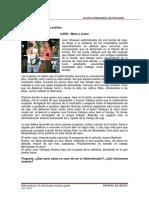 caso_juana_y_Maria_ok.pdf