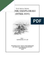 d2te.pdf