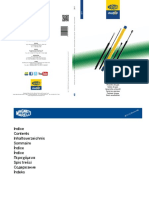 Газовые упоры.pdf