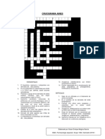 CRUCIGRAMA AINES.pdf
