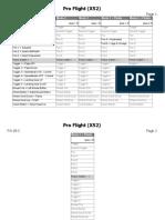 Airfield Diagrams