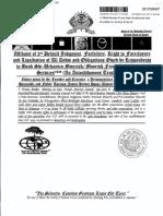 34. Bank Shi-Urkantzu 5.pdf