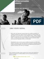 CONFLITOS ARMADOS NO MUNDO.pptx