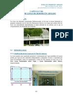 1losasdehormigonarmado-alivianadahormigon08-120417152206-phpapp01.pdf