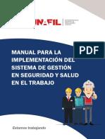 Manual de Implementación de un SGSST.pdf